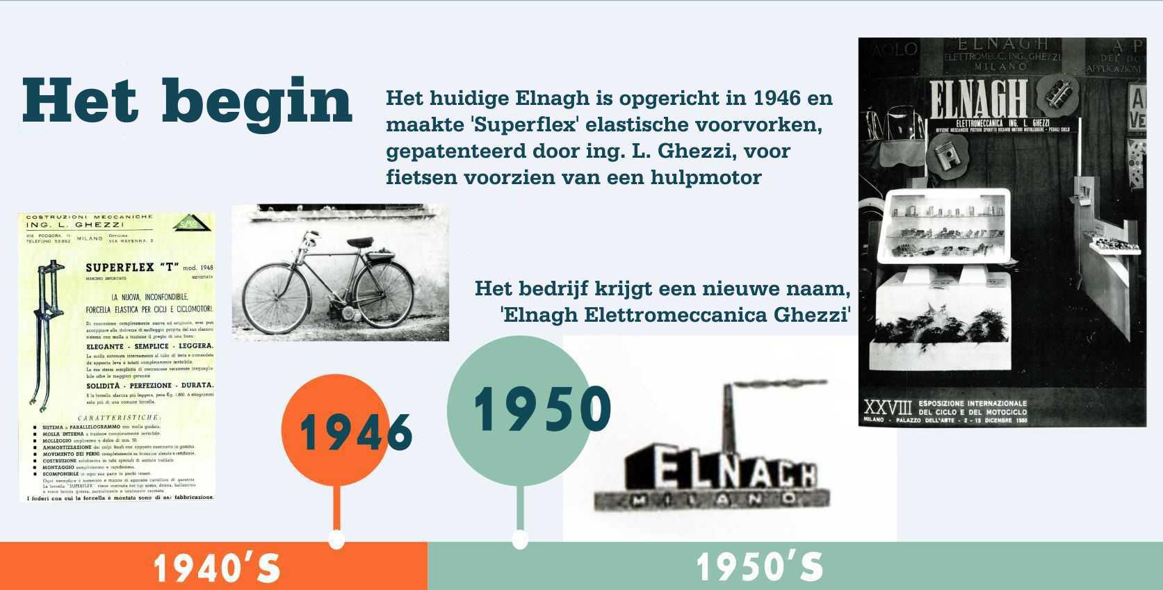 nl-slide-1