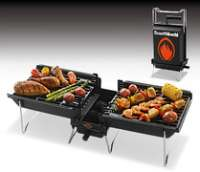 son of hibachi portable barbecue