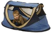 travel cot 200br